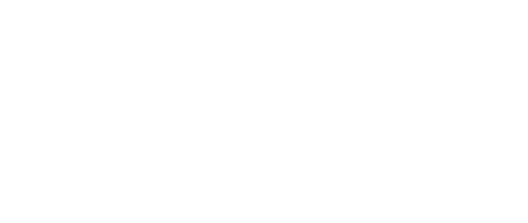 hollowpark florists footer